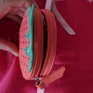 d50789e5fee Cat & Jack Accessories | Strawberry Belt Pack Fanny Pack Pink Belt ...